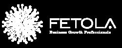 fetola-logo-white (1)